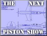 click image for NEXT PISTON SHOW!