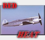 click image for RED HEAT!