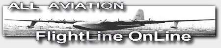 Aviation Information .... All The Time ... OnLine