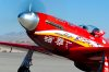 Air Race News Dago Red For Sale