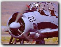 T-28 Racer - 12k
