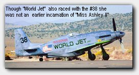 World Jet Reno 1996 (13k)