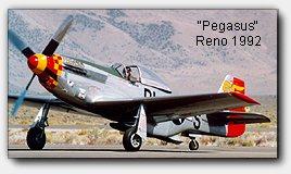 Pegsus - Reno 1992 (16k)