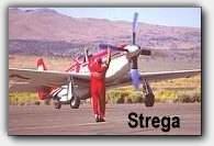 """image """"Strega"""" P-51 6k"""