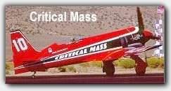 "image ""Critical Mass"" Sea Fury 9k"