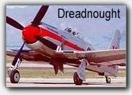 "image ""Dreadnought"" Sea Fury 7k"