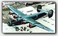 "image B-24 ""Liberator"" 7k"