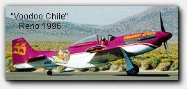 Voodoo Chile - Reno 1996 (13k)
