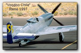 Voodoo Chile - Reno 1997 (16k)